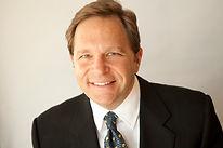Richard C Galpern DPM