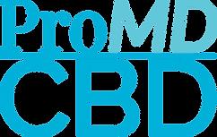 promdcbd logo.png
