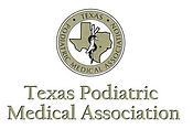 Texas Podiatric Medical Associaton