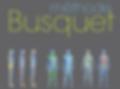 busquet 4.png