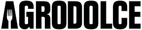 agrodolce-logo.png