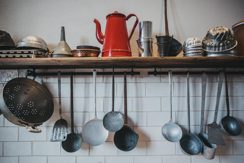 cucina dettagli1