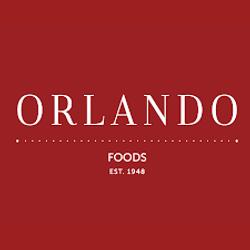 Orlando Foods