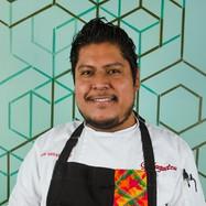 Chef Edgar Santiago.jpg