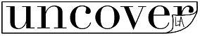 uncover-la-logo-01_2016_09.jpg