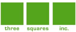 TSI+Logo+2011small