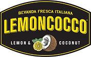 Lemoncocco new logo.jpg