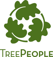 TreePeople_Stacked-Green.png
