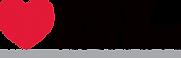 2020-LN-Crew-Nation-Logo-RGB[17].png