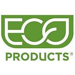 eco products logo.jpg