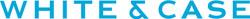 White_Case_logo_RGB