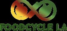 FoodCycle-LA-Main-Logo-copy-1024x469.png
