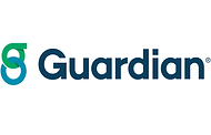 Guardian-Insurance-Logo-01.png