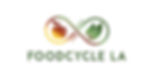 Foodcycle LA Logo.png