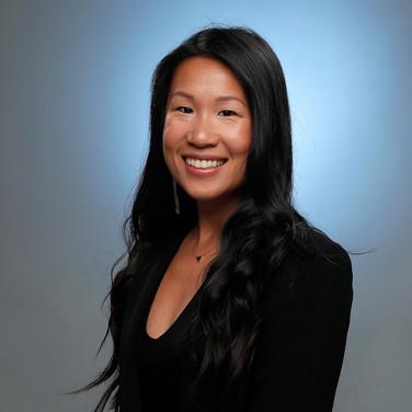 Andrea Chang