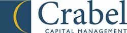 Crabel