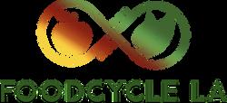 FoodCycle-LA-Main-Logo-copy-1024x469