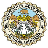 Metropolitan_Water_District_Seal.jpg