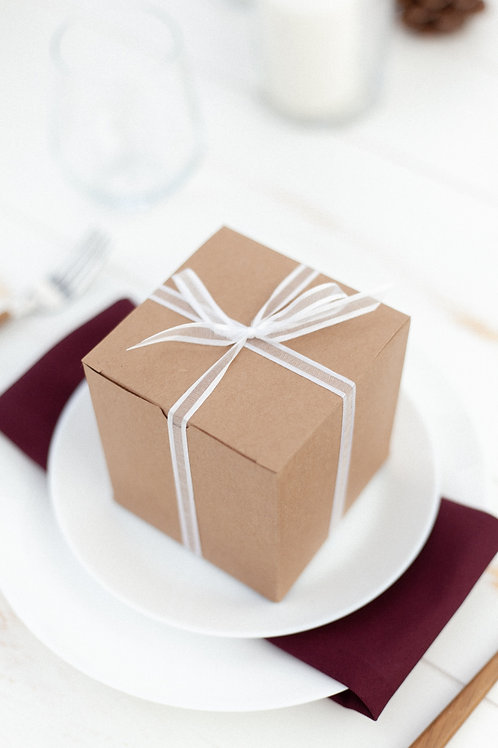 Specialty Italian Taste Box
