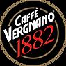 Logo CV 2020-01 (1).png