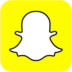 Snapchat_logo.svg