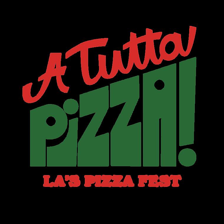 ATuttaPizzaFest_Logo.png
