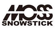 moss-snowstick.jpg