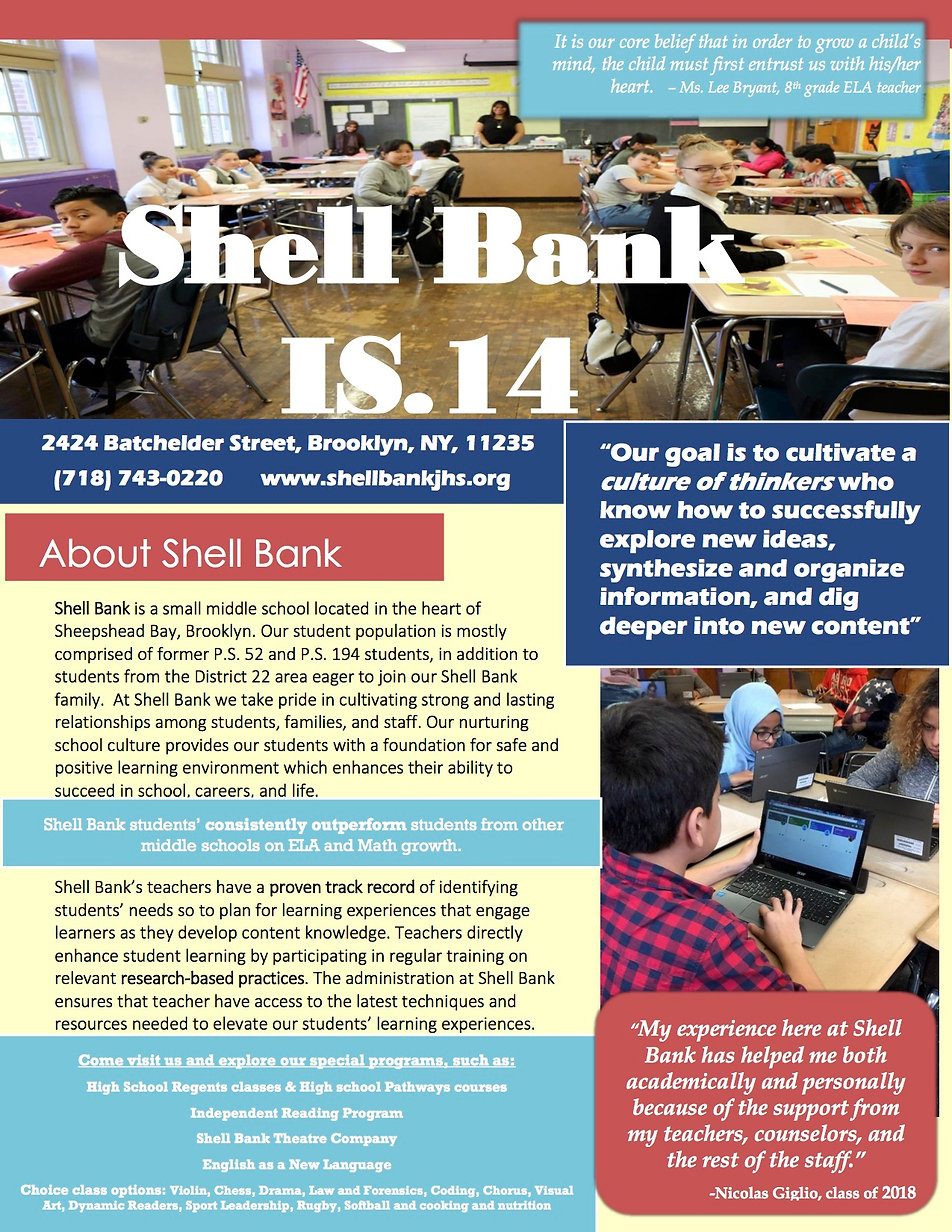 Shell Bank Flyer 2018 final.jpg