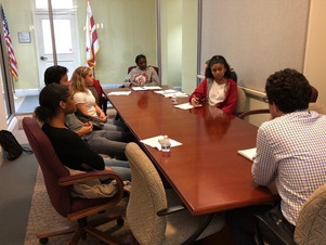 youth meeting with council staff.jpg