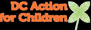 dcaction_logo.png