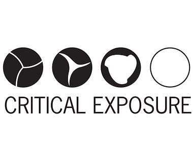 CE Logo - hi-res (3300 x 2500).jpg