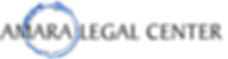 Amara-Banner-Logo4.png