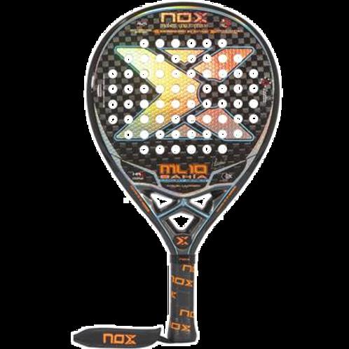 Nox ML10 Luxury BAHIA