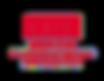 CIPR_Member_Logo_(Larg.4441 no b.png