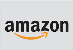 Thank you Amazon