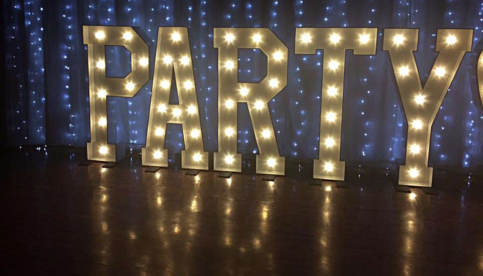 party sign copy_edited.jpg