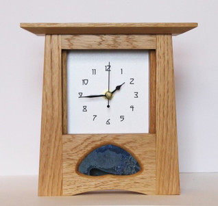 Measured Time
