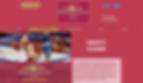 8digitalpr client Inverclyde Sports Personality Awards