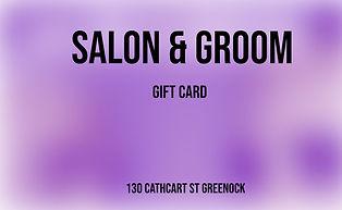 S&G GIFT CARD.jpg