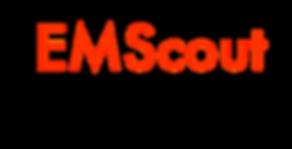 Emscout Ltd