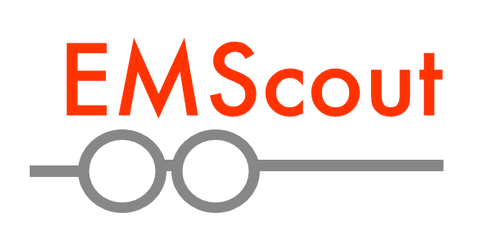 Emscout Ltd