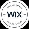 8digitalpr Wix Expert