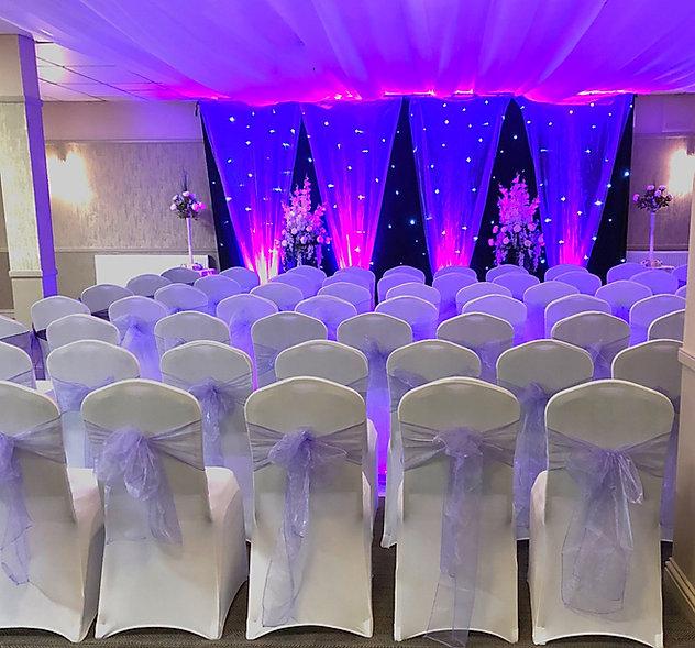 clyde suite wedding 3_edited.jpg