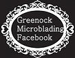 microblading facebook.jpg