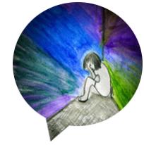 trauma counselling at Mind Mosaic