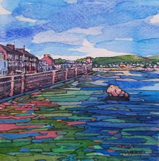 Millport (1)