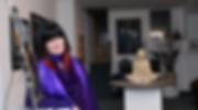 Screen Shot 2019-01-27 at 21.16.57.png