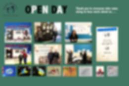 MM OPEN DAY FB 2.jpg