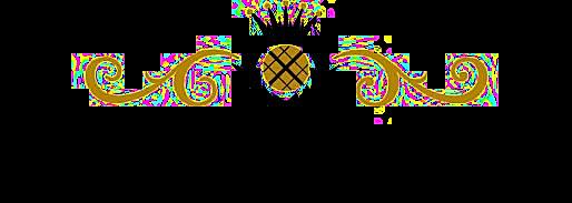 cruden logo.png