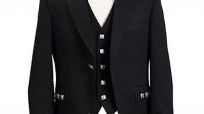 Jacket /Waistcoat